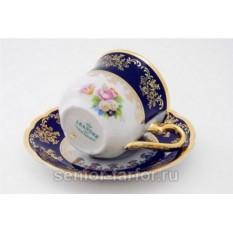 Чайный сервиз на 6 персон Мэри-Энн (Leander)