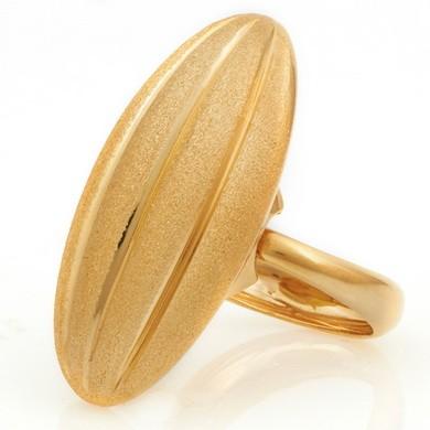 Кольцо «Феерия».