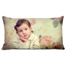 Подушка с изображением