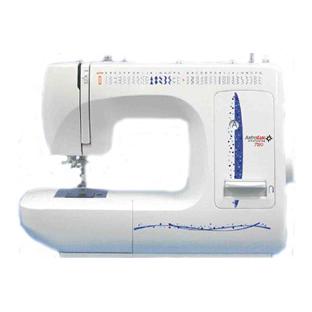 Швейная машинка AstraLux 750