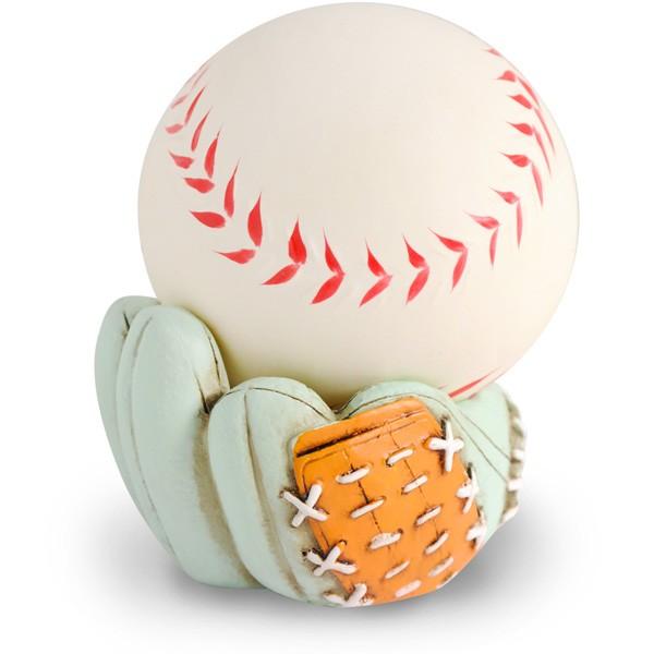 Мячик-антистресс Бейсбол