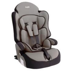 Детское кресло Siger Прайм Isofix группа 1-2-3