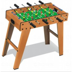 Футбольный стол на ножках