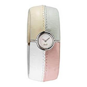 Женские наручные fashion часы в коллекции Circle-Oval, модель DG-DW0413