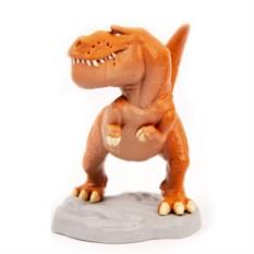 Капсула с фигуркой Хороший Динозавр Zuru-Zuru (7,5 см)
