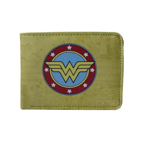 Кошелек Wonder Women