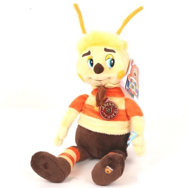 Игрушка «Пчелёнок»