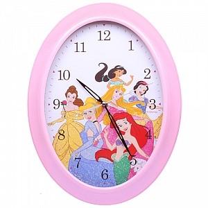 Настенные часы «Disney»