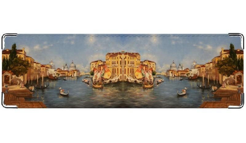 Визитница Венеция