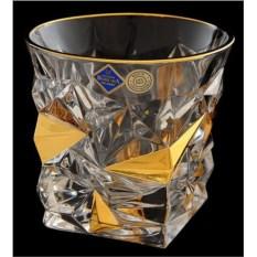 Набор стаканов для виски Glacier