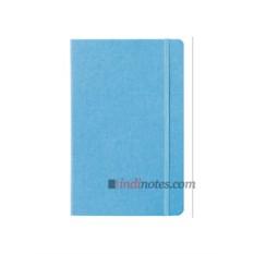Скетчбук Arwey Baer Blue
