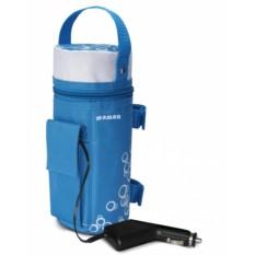 Автомобильный подогреватель детского питания maman LS–C001