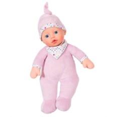 Кукла Baby Born Супермягкая