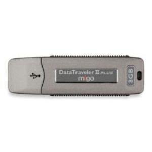 USB-накопитель Kingston
