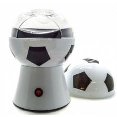 Аппарат для приготовления попкорна Футбол