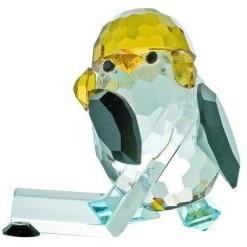Пингвин - хоккеист 107180