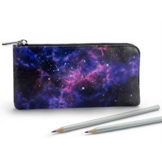 Пенал для карандашей Space