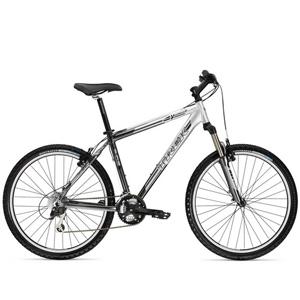 Велосипед Trek 4300 (2008 года)