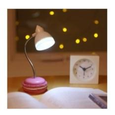 Настольный светильник Macarons