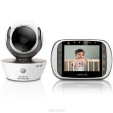 Видеоняня Motorola МВР853 Connect