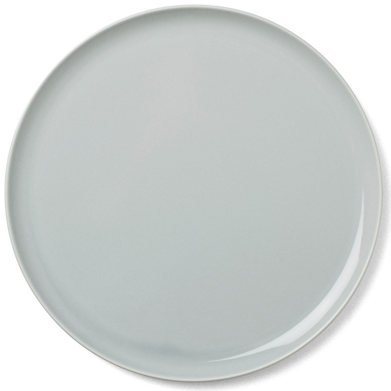 Тарелка обеденная New Norm