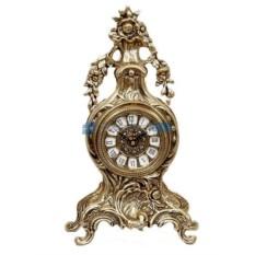 Часы из бронзы Аликанте