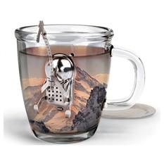 Заварник для чая Альпинист