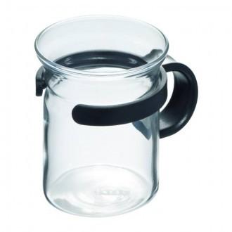 Набор кружек кофейных (2 штуки) BODUM Bistro