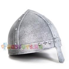 Детский шлем рыцаря Норманка