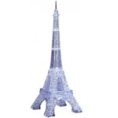 Прозрачная 3D головоломка Башня