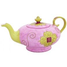 Чайник Madeleine