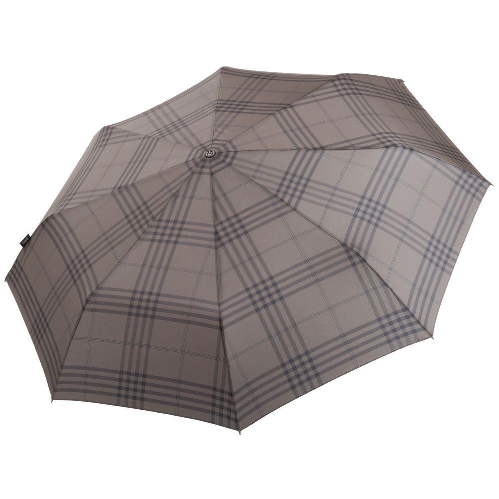 Мужской складной зонт Gran Turismo