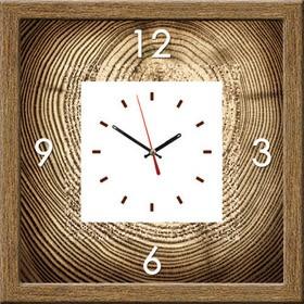 Часы из песка Природная красота (bellezza naturale)
