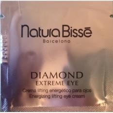 Лифтинг-крем для кожи вокруг глаз, 2 ml (Natura Bisse)
