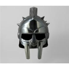 Шлем гладиатора Максимус