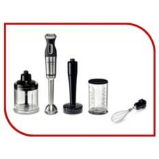 Блендер Bosch MSM 87165