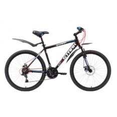 Горный велосипед Stark Tank Disc (2016)
