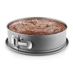 Разъемная форма для выпечки (диаметр 26 см)