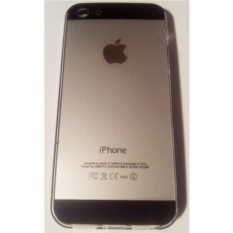 Задняя накладка для iphone 5