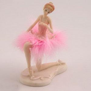 Фигурка «Балерина»