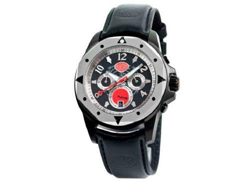 Мужские наручные часы Aurora