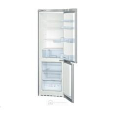 Холодильник Bosch KGV36VL13