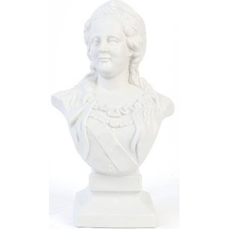 Бюст «Екатерина II»