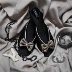 Женская обувь для дома Каблучки