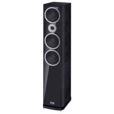 Акустическая система Heco Music Style 900