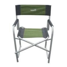 Директорское кресло Helios