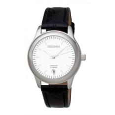 Мужские наручные часы Sekonda 8215/4951633
