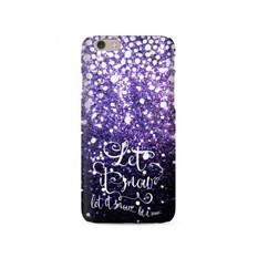 Чехол для телефона iPhone 6 Let it Snow