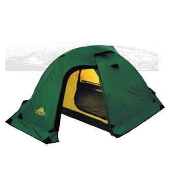 Эктрим-палатка Explorer