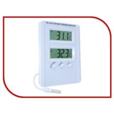 Термометр Thermo TM1005